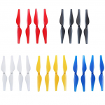 Screenshot-2018-5-5 Amazon com Anbee 5-Colors Propellers Colored Props Blades for Tello Drone,...png