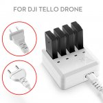 New-Arrival-4-in-1-Tello-Battery-Multi-Charger-Intelligent-Charging-Hub-For-DJI-tello-Drone.jp...jpg