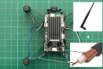 Ryze-Tello-teardown-motor-wiring-colour-coded.jpg