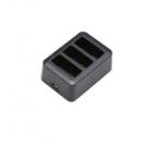 Screenshot_2018-08-25 DJI Tello Spare Parts Battery Charging Hub Battery Charger - Newegg com.png