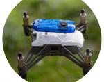 2018-09-17 11_35_44-Roboterwerk Drone Headlight _ LED Licht (DJI Tello Drohne Zubehör Lampe) ...png
