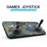 Mobile-Game-Joystick-Physical-Fling-Joystick-Touch-Screen-Rocker-Smart-Phone-Gamepad-For-Andro...jpg