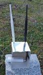 xiaomi wifi external antennas cardboard box.jpg
