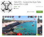 Screenshot_2019-01-03 Tello FPV - Control the Ryze Tello drone FPV + USB - Apps on Google Play.png
