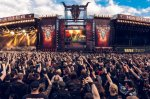 wacken_open_air_2017_4-759x500.jpg
