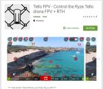 Screenshot_2019-01-15 Tello FPV - Control the Ryze Tello drone FPV + RTH - Apps on Google Play.png