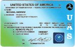 UAS_Ferer_License.jpg