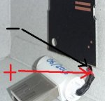 xiaomi repeatir usb plug.jpg