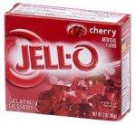 Jello-Cherry-Box-Small.jpg