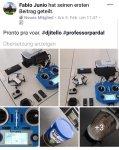 Screenshot_20190210-125038_Facebook.jpg