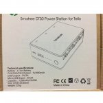 brand_new_dji_tello_portable_battery_fast_charging_1531963195_8caad6e0.jpg