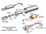 exploded-coreless-dc-vibration-motor.original_0.jpg