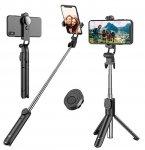 selfie stick tripod for xiaomi repeater.jpg