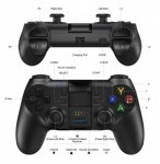 gamesir-t1s-bluetooth-wireless-gaming-controller-gamepad-for-android-windows-vr-tv-box.jpg