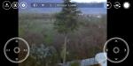 Screenshot_20200401-184911.png