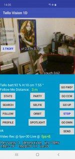 Screenshot_20210103-140502_Tello Vision 1D.jpg