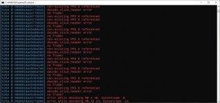 ffmpeg_cv2_messages.jpg