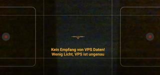 TelloFPV Meldung Dunkelheit2.PNG