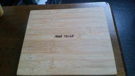 Ryze Tello Wooden Case (1).jpg