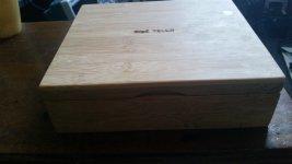 Ryze Tello Wooden Case (2).jpg