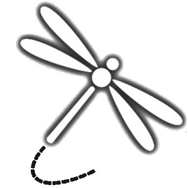 another Tello Pilot (Android App) | DJI Tello Drone Forum
