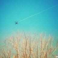 DroneTello
