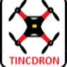 tincdron