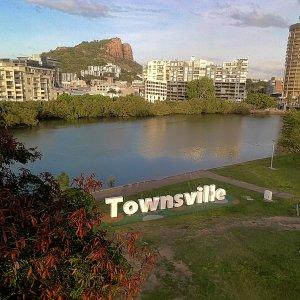 Townsville-Tello.jpg